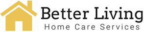 Better Living Home Care Services Inc