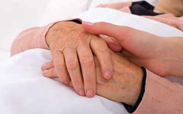 End Of Life Care Services